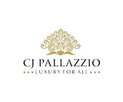 CJ_Pallazio