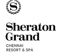 Grand_Sheraton