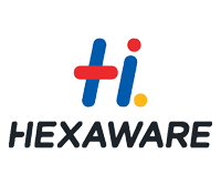 Hexaware