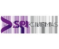 SPI_Cinemas