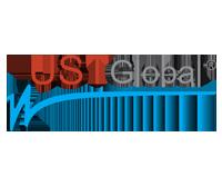 UST_Global