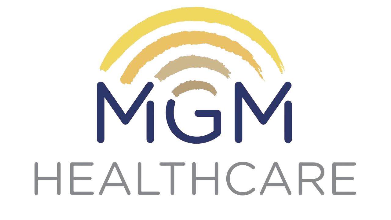 mgm-healthcare